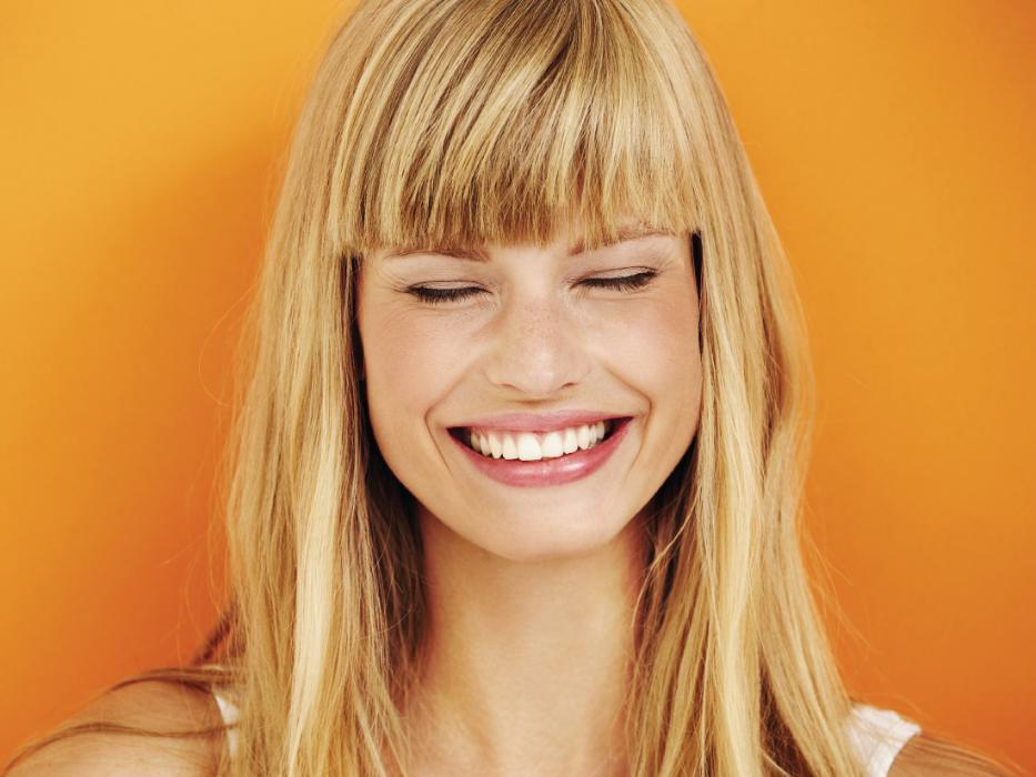 invisalign clear braces | invisalign | greenwich village ny