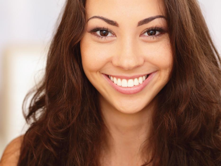 invisalign | greenwich village ny