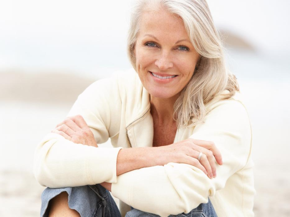 dental implants | dentist | greenwich village