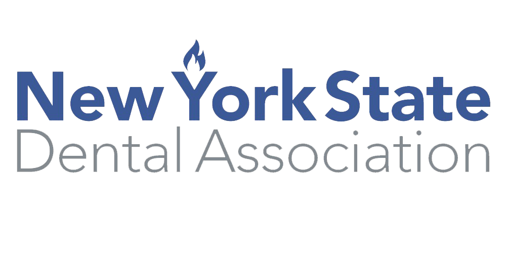New York State Dental Association